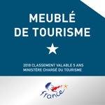 meuble_tourisme-1etoile