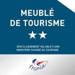 meuble_tourisme-2etoiles