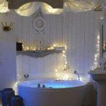 Le charme de cette chambre est à voir à Aix en Provence, sauna jacuzzi et offre all inclusive. Vacances en Provence