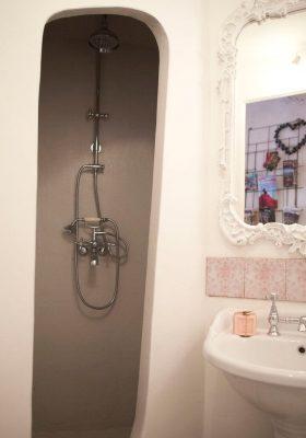 la-louviere-salle-de-bain-douche
