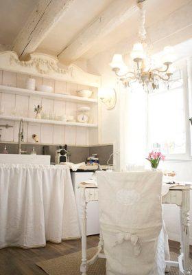 la-louviere-salon-cuisine-vaisselier