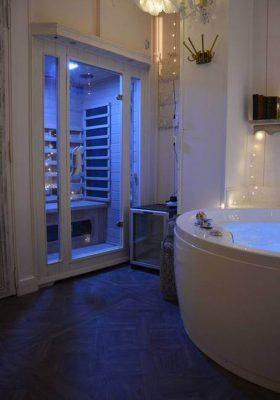 p8-balneo-sauna