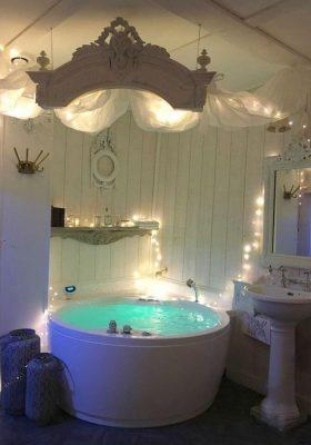 p8-salle-de-bain