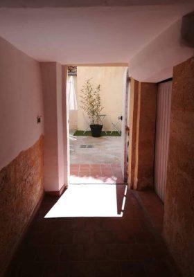 p9-acces-jardin-privatif
