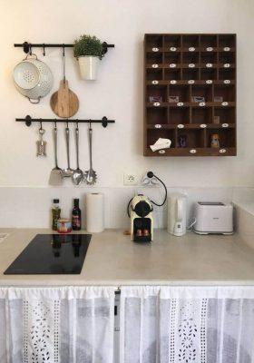 p9-espace-cuisine