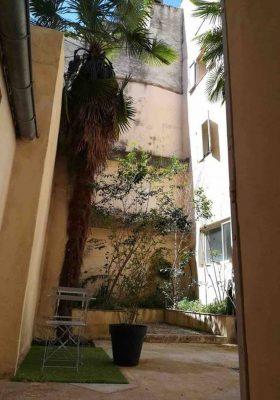 p9-jardin-privatif