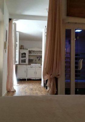 p9-vue-sur-cuisine